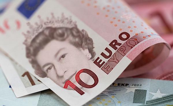 UK euro